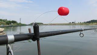 Электронные сторожки своими руками для рыбалки