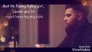 Chosen | sidhu moose wala ft. Sunny Malton Rap|