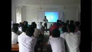 preview picture of video 'National ICT Development Program in Kadamtala purbo bashabo School & College on 23 June 2012'