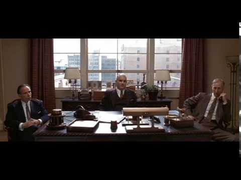 LA Confidential Fan Trailer