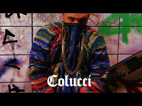 Fler - Colluci Free Album Download!