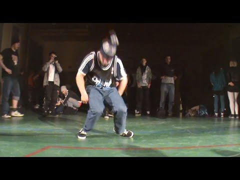 Torb The Roach - Somebody kill that roach 2015