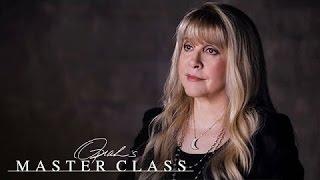 The Love Affair That Almost Broke Up Fleetwood Mac | Oprah's Master Class | Oprah Winfrey Network