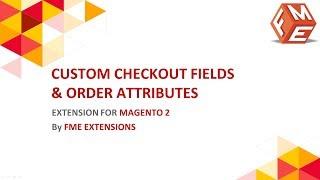 FMEextensions - Video - 2