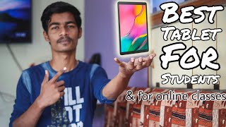 Tablets for Students at Low Price | Tab for Online Studies | Hindi #tabletindia
