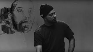 """Video thumbnail of """"Aesop Rock - Get Out of the Car (Official Video)"""""""