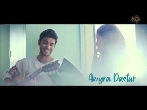 Tere bina - Zaeden (amyra dastur, kunaal vermaa) new song 2019 in hindi