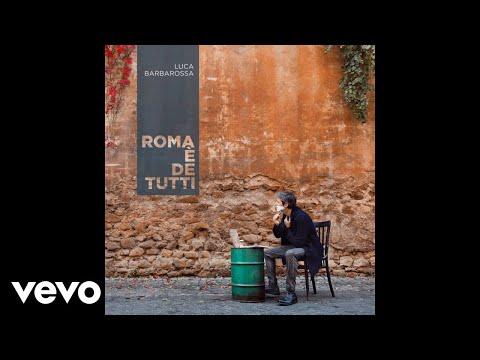 , title : 'Luca Barbarossa - Tutti fenomeni (Still/Pseudo Video)'