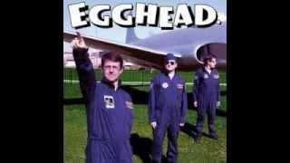 "Egghead  ""Stuck Inside A Stuckeys (With Leonard From The Dickies)""  No.898"