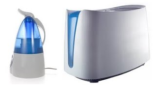 Reviews: Best Humidifier for Dry Skin  2018