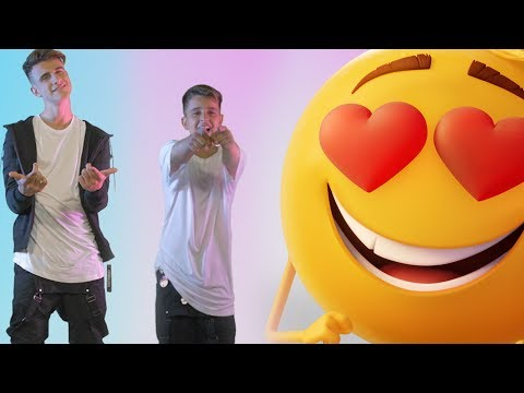 {Emoji} Best Songs