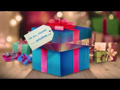 Video of Priceline Hotels, Flight & Car