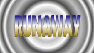 10cc - Runaway