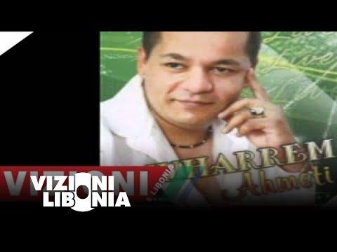Muharrem Ahmeti ft Fatmir Morina - Na shkoi jeta m