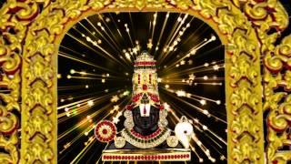 Tamil Hindu Devotional