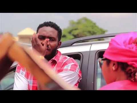 Kasada New Hausa Film Trailer 2017