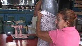 preview picture of video 'Recuperación en Jatibonico.mpg'