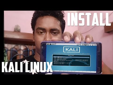 mp4 Linux Android Org, download Linux Android Org video klip Linux Android Org
