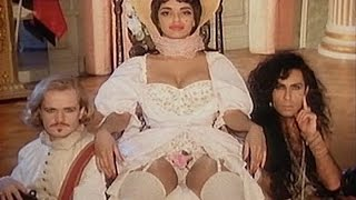 Army Of Lovers - Crucified 1991