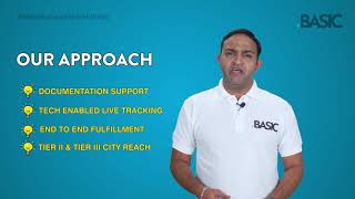 The Phygital Approach I BASIC Home Loan