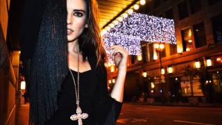 Zaki Feat. Andre Espeut - All I Have Is Love (Steve Mill & Elias Tzikas Remix)