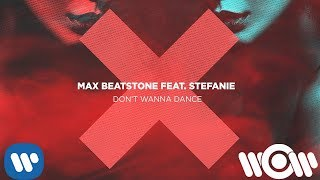 Max Beatstone - Don