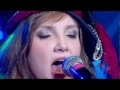 Nathalia Bacci - What's Up (SBT HD 04.09.2010)