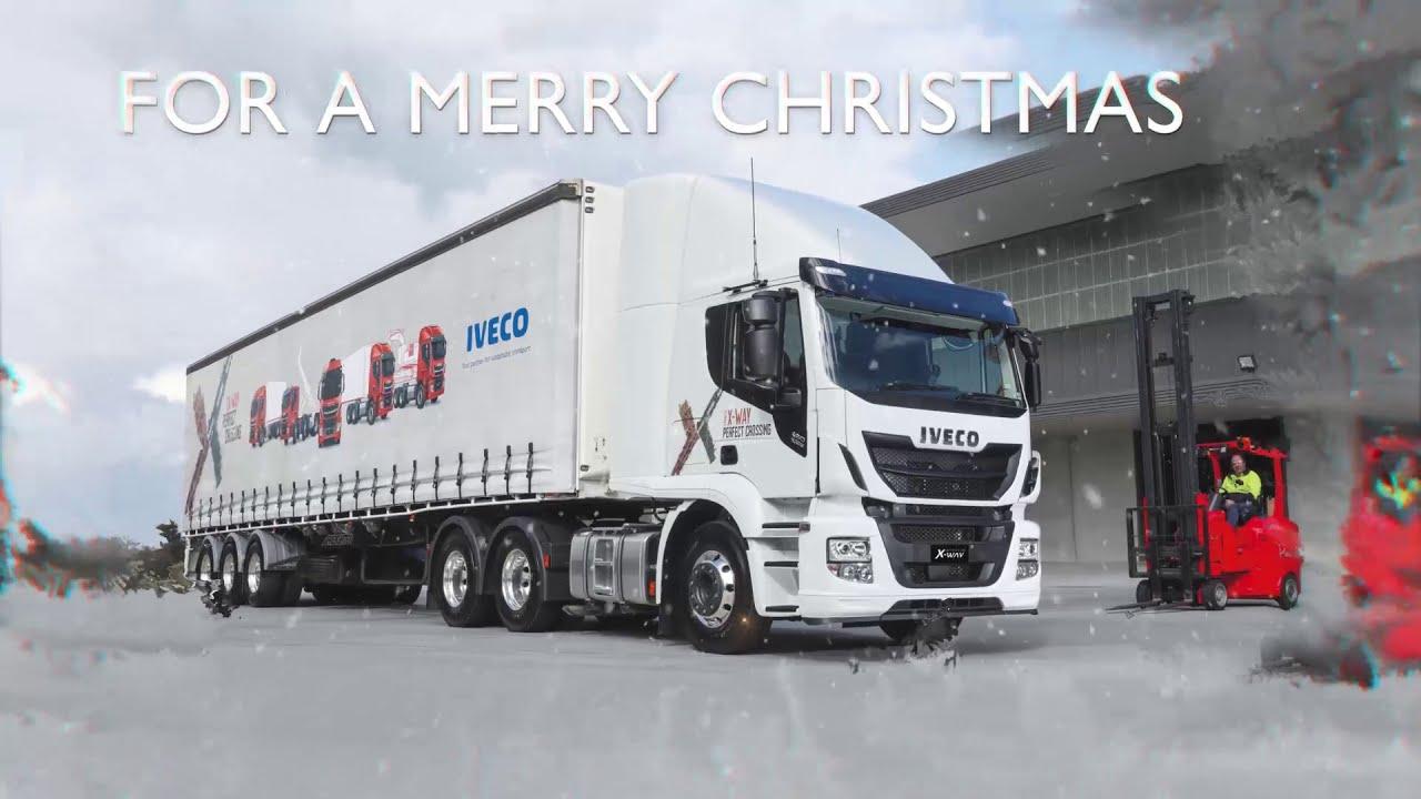 Christmas Greetings for 2018