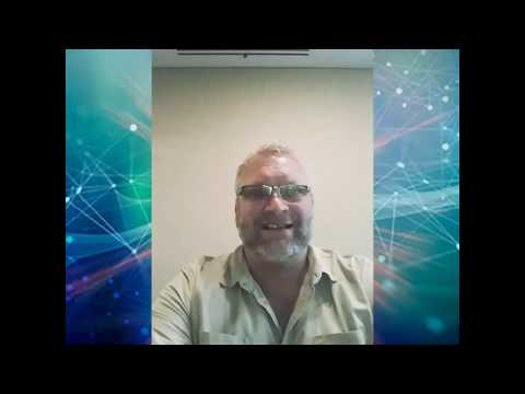 mp4 Future Business Ideas 2019 Sidc, download Future Business Ideas 2019 Sidc video klip Future Business Ideas 2019 Sidc