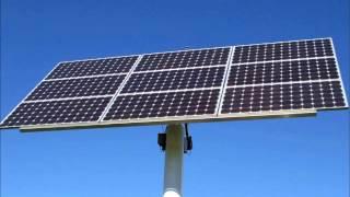 Energias renováveis e não renováveis: o que se sabe e o que se diz em Baião