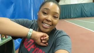 WEIGHT LOSS UPDATE #10 | 30 Days Being Vegetarian!