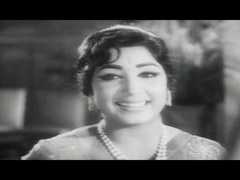 Nakkare Ade Swarga Kannada Movie Songs || Baalondu Baavageethe || Narasimharaju || Jayanthi