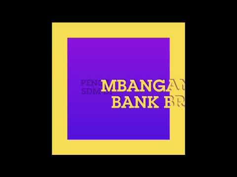 Good Corporate Governance PT. Bank Rakyat Indonesia (Persero) Tbk.
