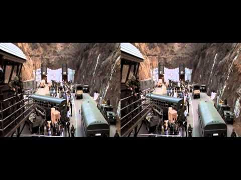 Trailer World War Z 3D