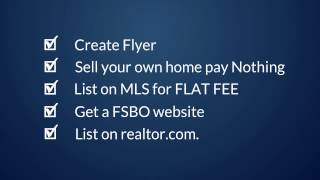 How Do I List My House for Sale on the MLS?