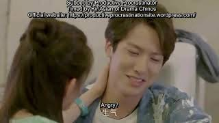 about is love ep 26 eng sub 2018 - TH-Clip