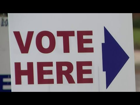 Detroit to open satellite voting centers across the city