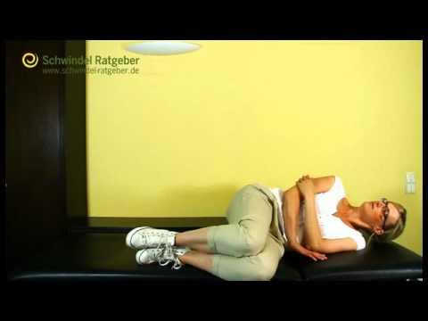 Einige Bluttests in Osteochondrose