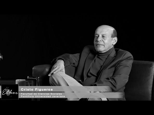 Cristo Figueroa Sánchez