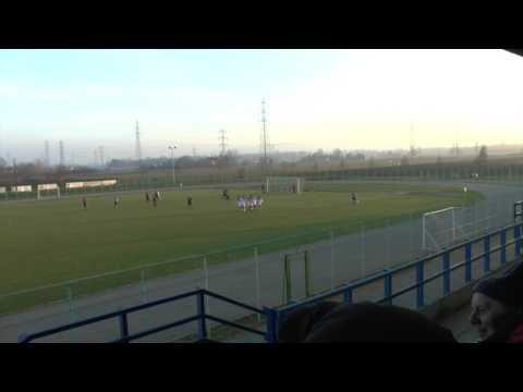 Preview video Anzola VadeseSoleLuna