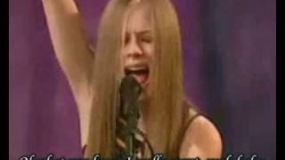 Evan Taubenfeld - Weak Nights *for Avril