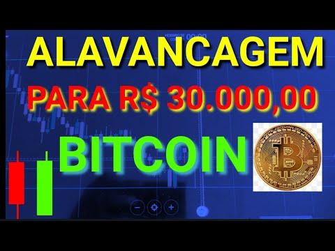 Bitcoin kereskedő hilversum