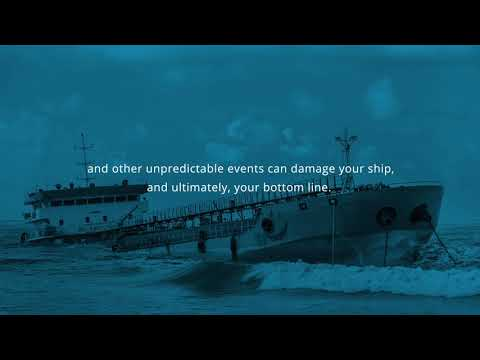 Marine Insurance and Consultancy Services | the MECO group