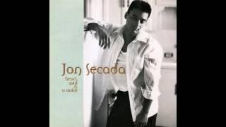 ♪ Jon Secada - Take Me | Singles #11/26