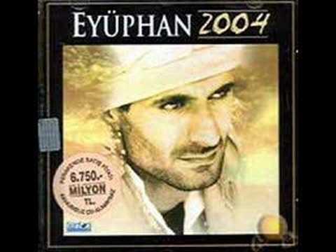 Eyüphan - Karga klip izle