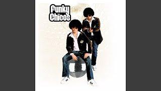 Funky Town (Club Mix)