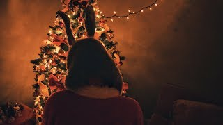 The Old Christmas Tale (Thriller Short Film)