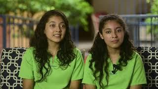 Montemira (El Salvador): valorizar e conhecer a fé