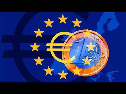 EU implements 'rebalancing measures' against US in tariffs response