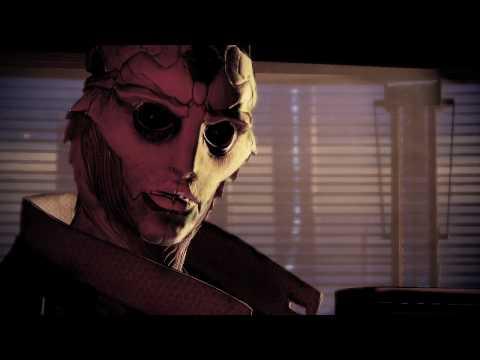 Mass Effect 2 Steam Key GLOBAL - 1